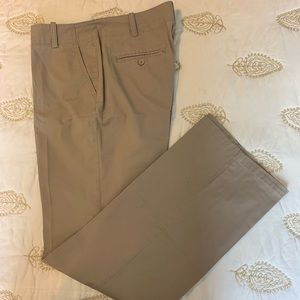 TALBOTS SIGNATURE TROUSERS